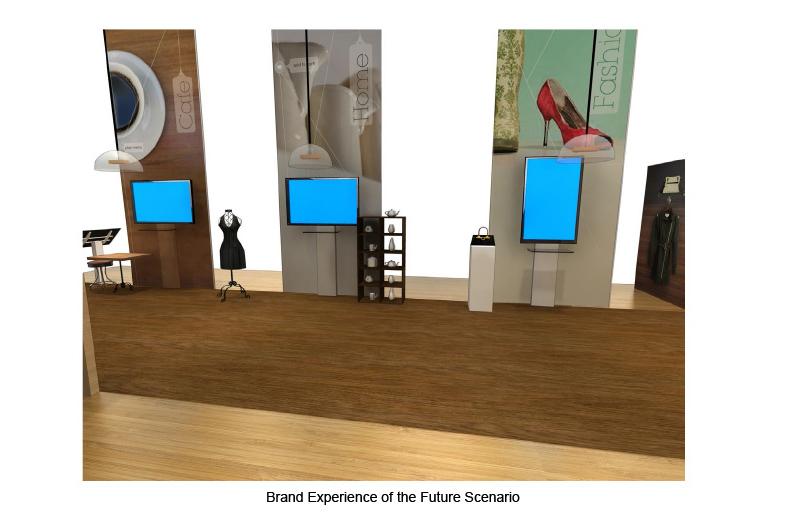 http://raptinteractive.com/NRF/floorplan4.jpg