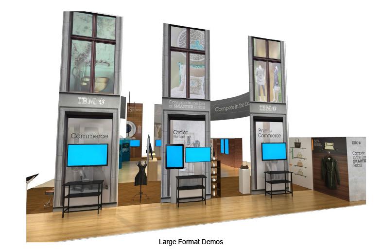 http://raptinteractive.com/NRF/floorplan6.jpg